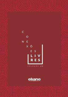 Carálogo Eliane