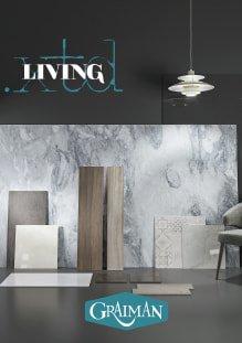 Catálogo Graiman Living