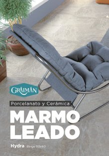 Catálogo Graiman Marmoleado
