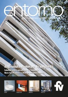 Revista Entorno 48