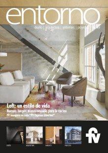Revista Entorno 49