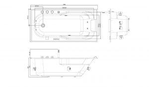 14267-plano-de-dimensiones_11-