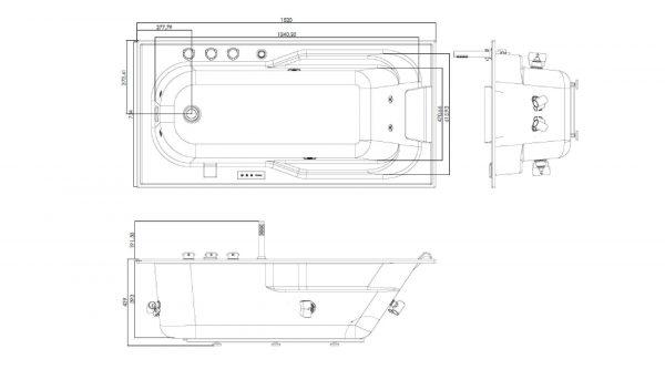 14107-plano-de-dimensiones_11-