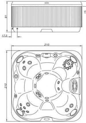 14198-plano-de-dimensiones_11-