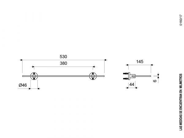 9307-plano-de-dimensiones_11-