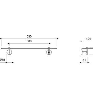 9306-plano-de-dimensiones_11-