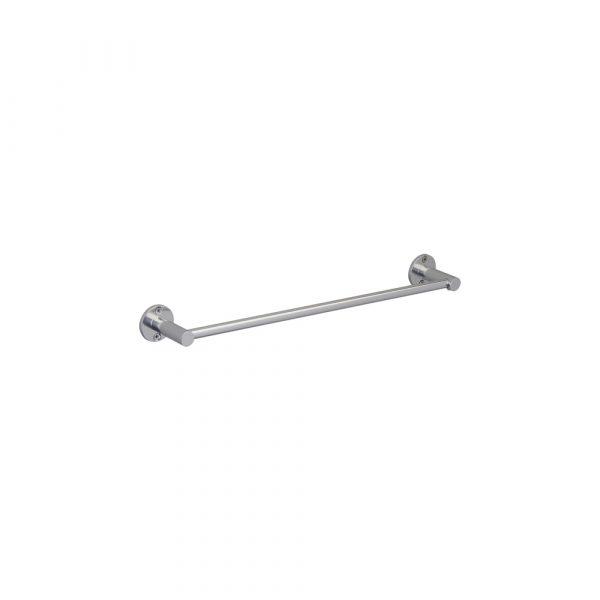 toallero-de-barra-cafayate_aluminio_10-127