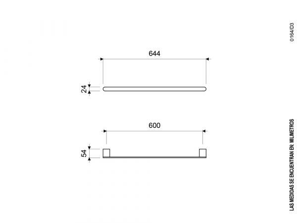 9323-plano-de-dimensiones_11-