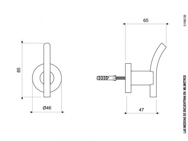9332-plano-de-dimensiones_11-