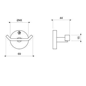 9334-plano-de-dimensiones_11-