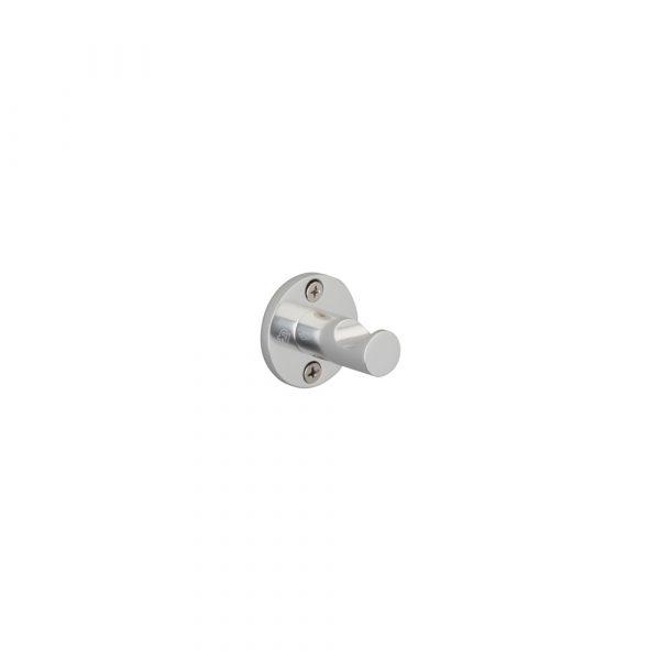 gancho-para-ropa-cafayate_aluminio_10-127