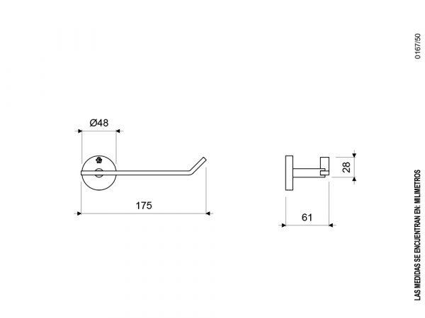 9344-plano-de-dimensiones_11-