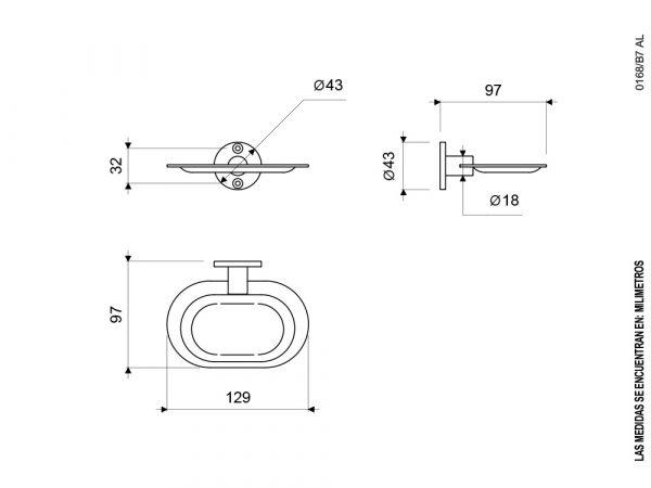9357-plano-de-dimensiones_11-