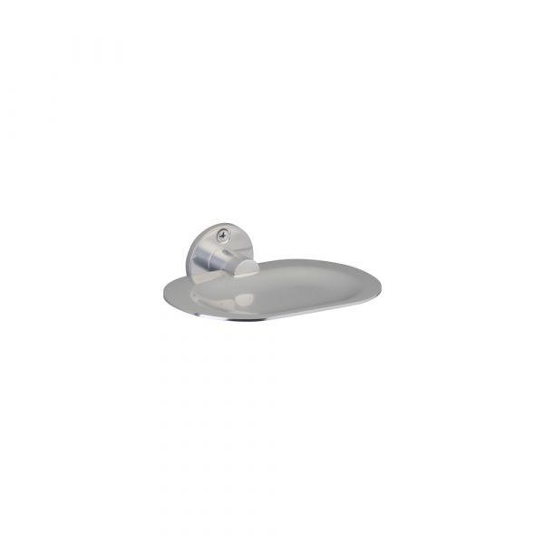 jabonera-cafayate_aluminio_10-127