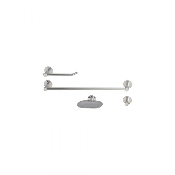 juego-completo-de-accesorios-cafayate_aluminio_10-127