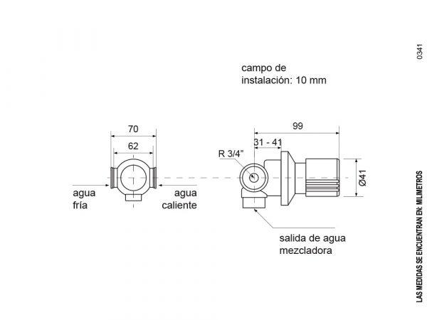 5644-plano-de-dimensiones_11-