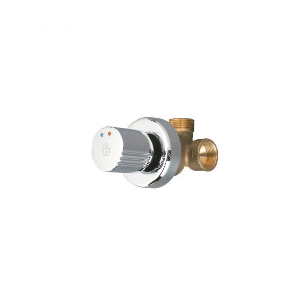 mezclador-pressmatic_cromo_10-14
