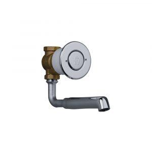 llave-pressmatic-antivandalica-de-pared-para-lavabo_cromo_10-14