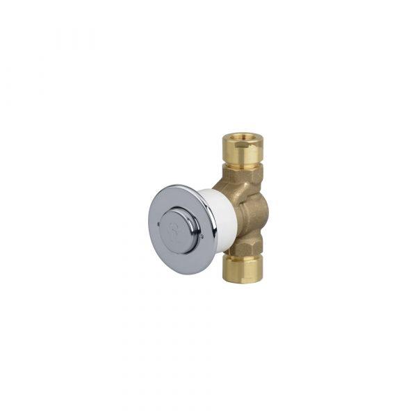 5678-llave-pressmatic-antivandalica-de-pared-para-urinario_cromo_10-14