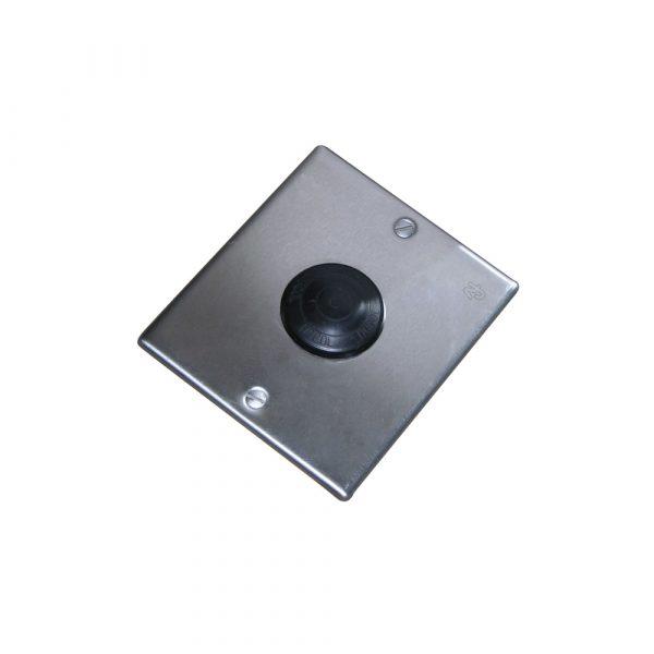 valvula-piematic-para-piso_cromo_10-14
