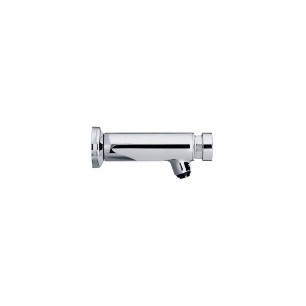 llave-pressmatic-de-pared-para-lavabo_cromo_10-14