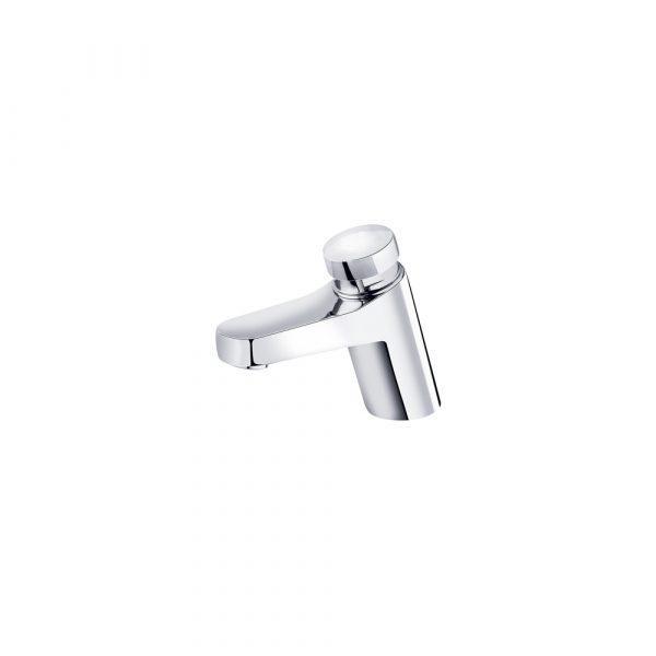 6089-llave-pressmatic-de-mesa-para-lavabo_cromo_10-14