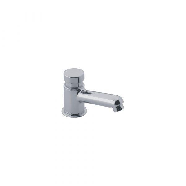 llave-pressmatic-de-mesa-para-lavabo_cromo_10-14