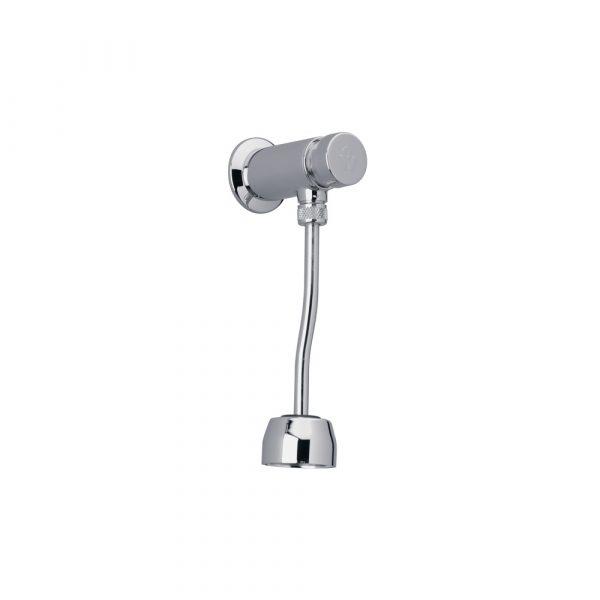 llave-pressmatic-para-urinario_cromo_10-14