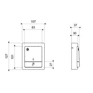 5872-plano-de-dimensiones_11-
