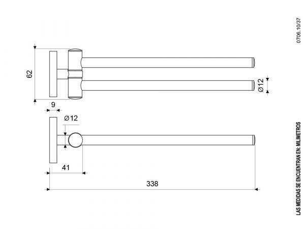 9090-plano-de-dimensiones_11-