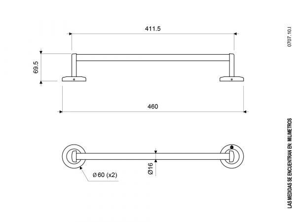 9265-plano-de-dimensiones_11-