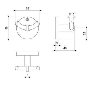 9104-plano-de-dimensiones_11-