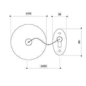 9105-plano-de-dimensiones_11-