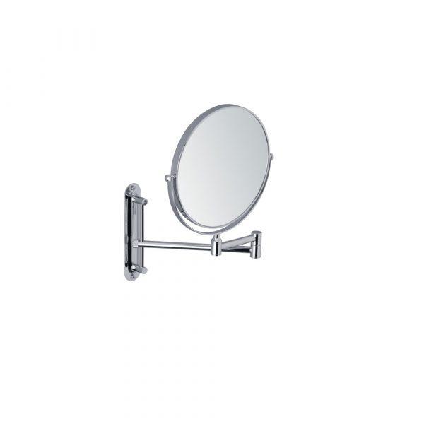 espejo-con-aumento-grand-hotel_cromo_10-14