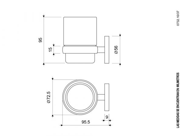 9107-plano-de-dimensiones_11-