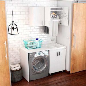 lavarropa-aqua-60x60-cf-brillante_blanco_10-10