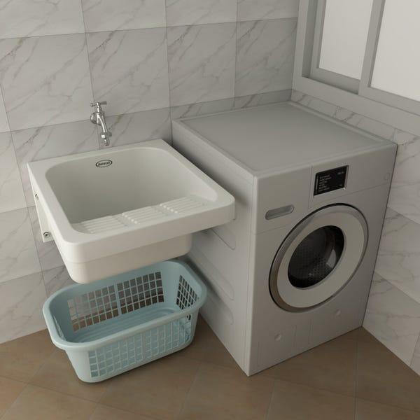 lavanderia-perfecta-porcelana-sanitaria-21l--sf-sd-47x55_blanco_10-10