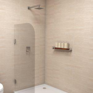 Grifería de ducha