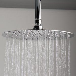 Cabezas de ducha