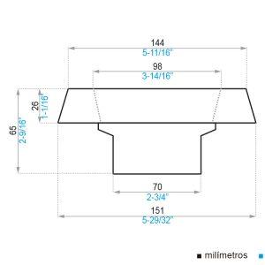 5888-plano-de-dimensiones_11-