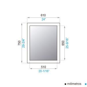 12004-plano-de-dimensiones_11-
