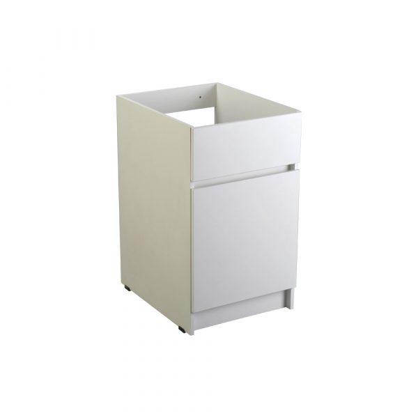 mueble-para-lavarropa-aqua-48x60_blanco_10-10
