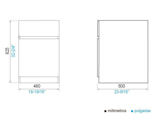 14515-plano-de-dimensiones_11-