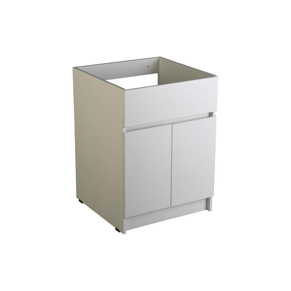 mueble-para-lavarropa-aqua-60x60_blanco_10-10