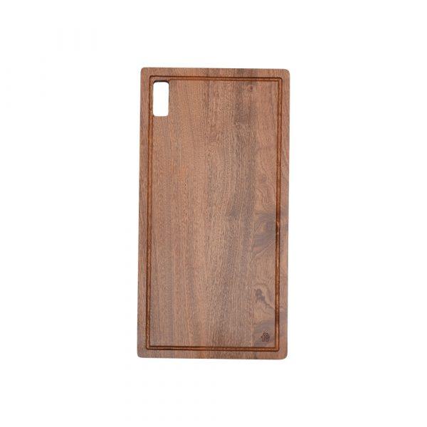 tabla-de-madera-para-picar_sin-acabado_10-28