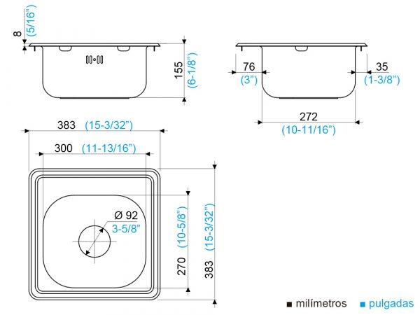 10085-plano-de-dimensiones_11-