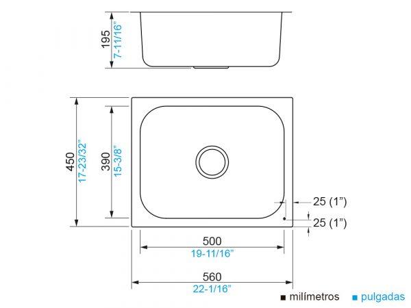 10095-plano-de-dimensiones_11-