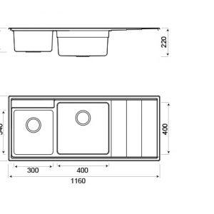 10102-plano-de-dimensiones_11-