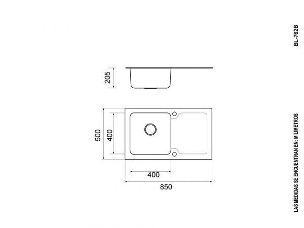 13768-plano-de-dimensiones_11-