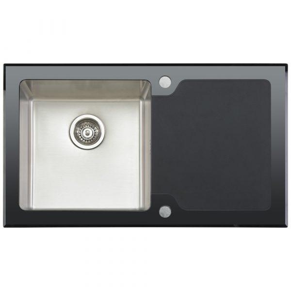 fregadero-de-vidrio-templado-negro-un-pozo-con-escurridor-_acero-inoxidable_10-128